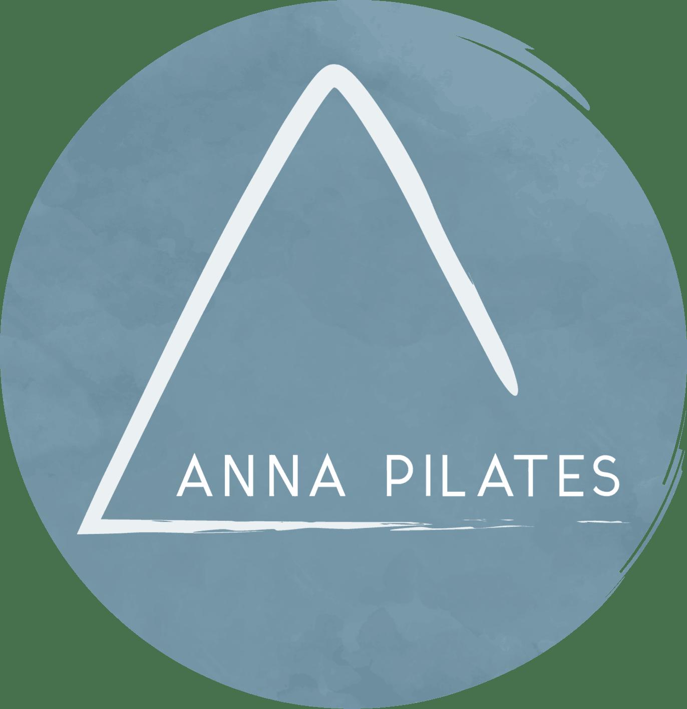 ANNA PILATES